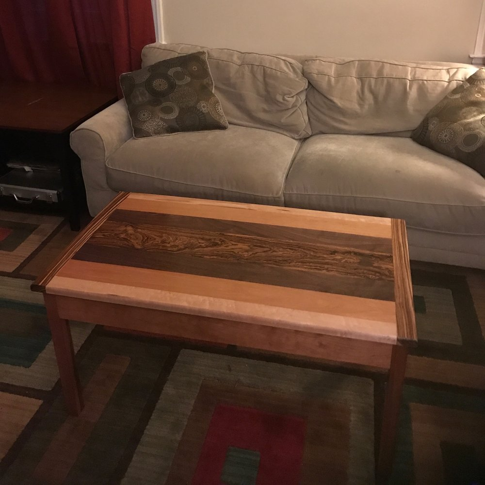blh-mixed-wood-coffee-table-completed