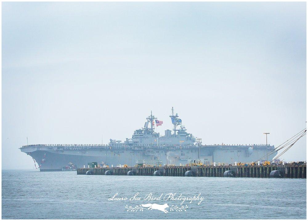 militaryhomecominglaurasuebrodphotography