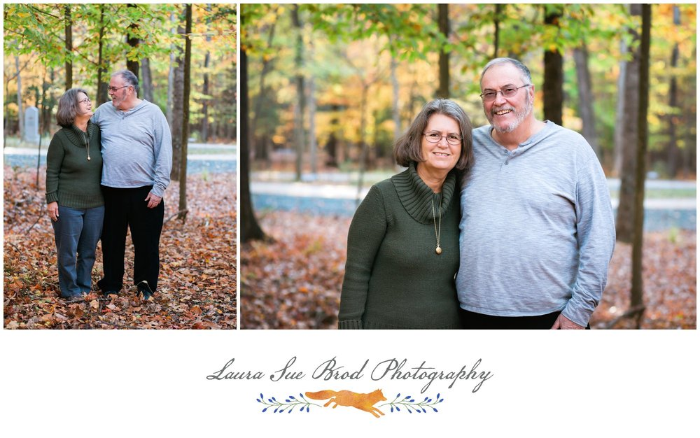 Family Session, Quantico, Virginia.  Copyright 2016 - Laura Sue Brod Photography  www.laurasuebrod.com