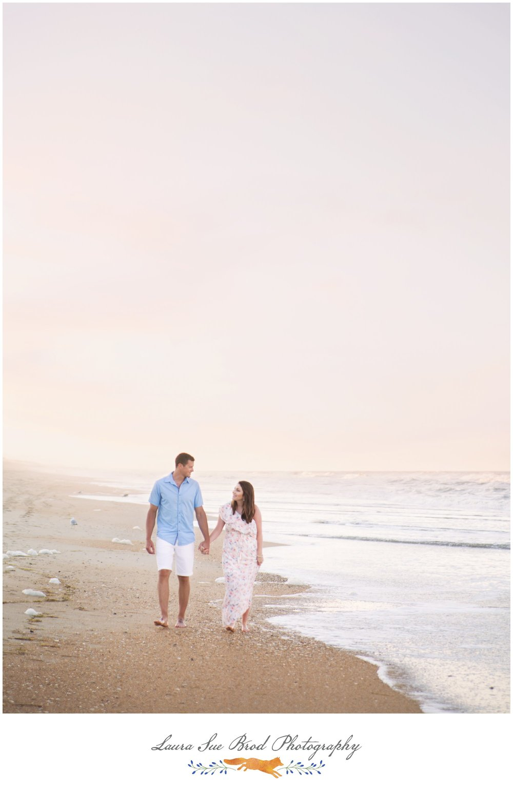 NC VA Family Beach Photography, Beach Photos, Family Photos North Carolina Virginia