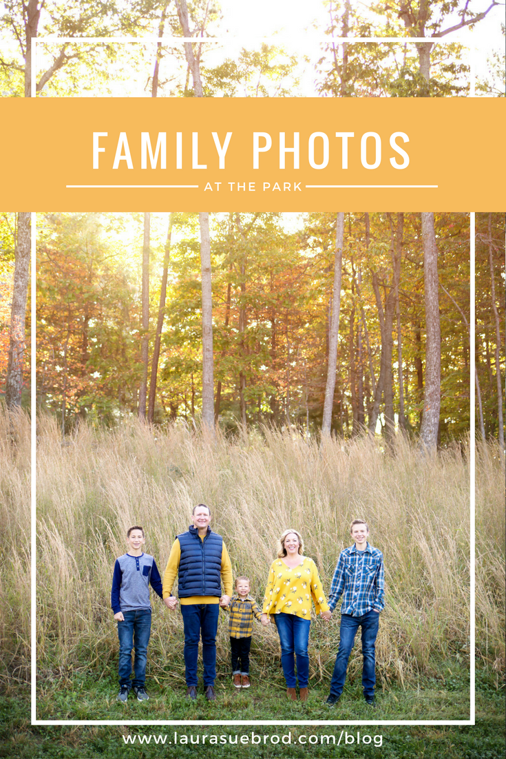 Family Photos Pin.png