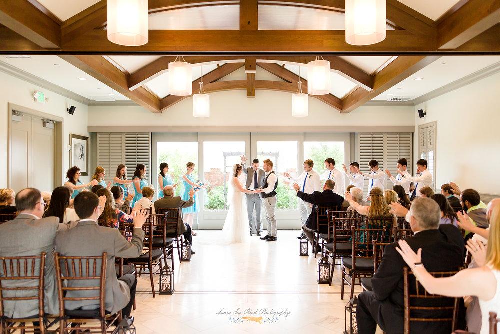 Norfolk Wedding - VanBruggen - 3670.jpg