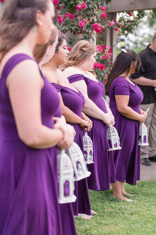 WebRes.Norfolk Wedding - Taylor - 217.jpg