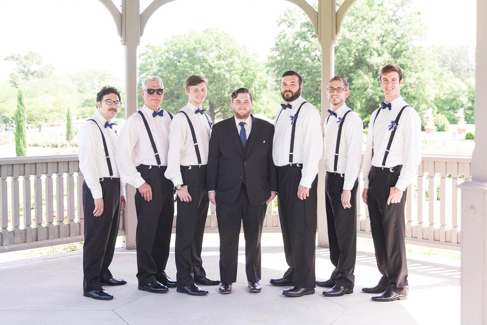 WebRes.Norfolk Wedding - Taylor - 126.jpg