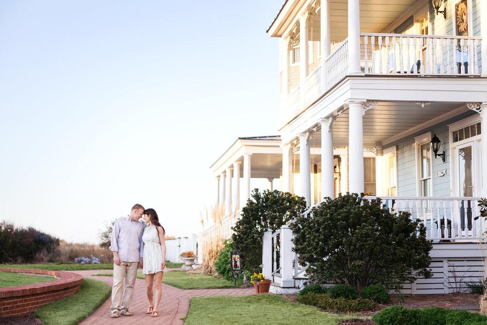 WebRes.Hampton Roads Engagement Photography - Sally & ty Engagement - 121.jpg