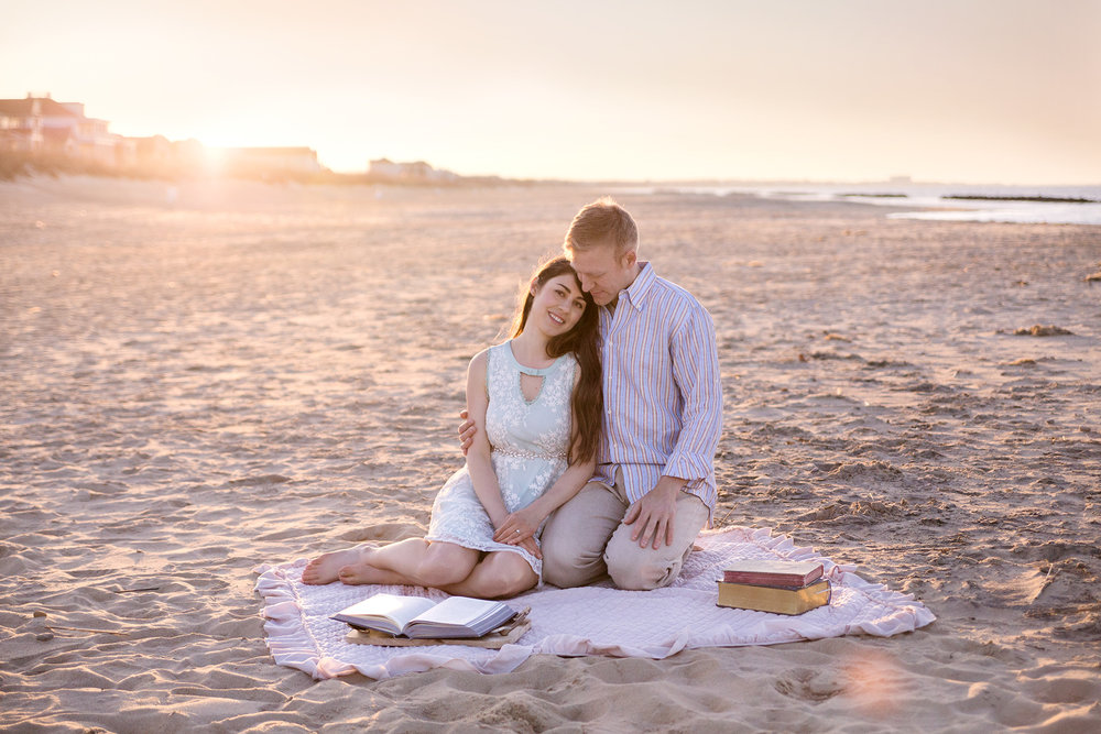 WebRes.Hampton Roads Engagement Photography - Sally & ty Engagement - 125.jpg