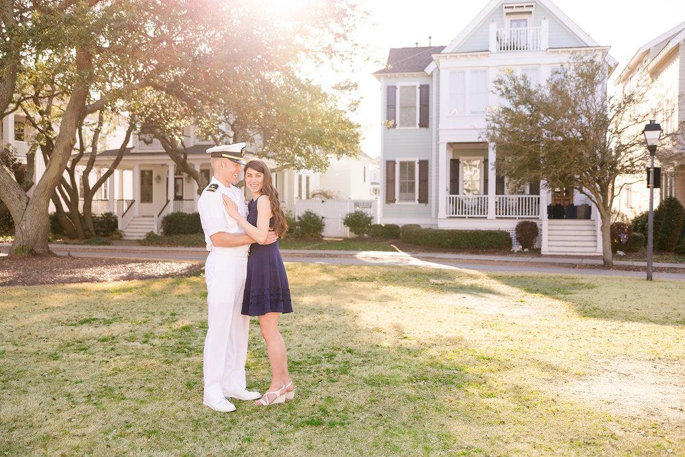 WebRes.Hampton Roads Engagement Photography - Sally & ty Engagement - 045.jpg