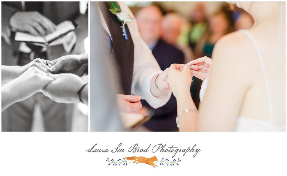 wr.Norfolk Wedding - VanBruggen - 3624.jpgNorfolk VA Wedding - The Van Bruggens - Laura Sue Brod Photography
