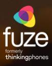 fuze.PNG