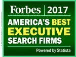 "As a member of  MRI Network,  The Trevi Group  is proud to have been ranked by Forbes as one of ""America's Best Executive Search Firms"" in 2017.   Click here    to read what our top ten national ranking means for you."