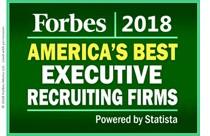 Forbes-2018-award.jpg