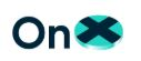 logo-onx.JPG