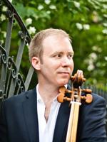 Craig Trompeter