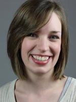 Samantha Umstead