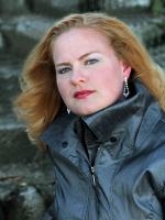 Sarah Gartshore