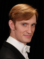 Ryan de Ryke