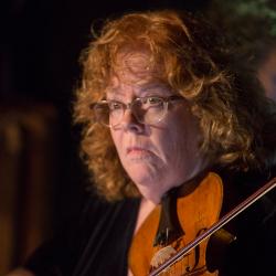 Allison Nyquist