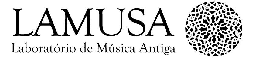 LAMUSA Logo.jpg