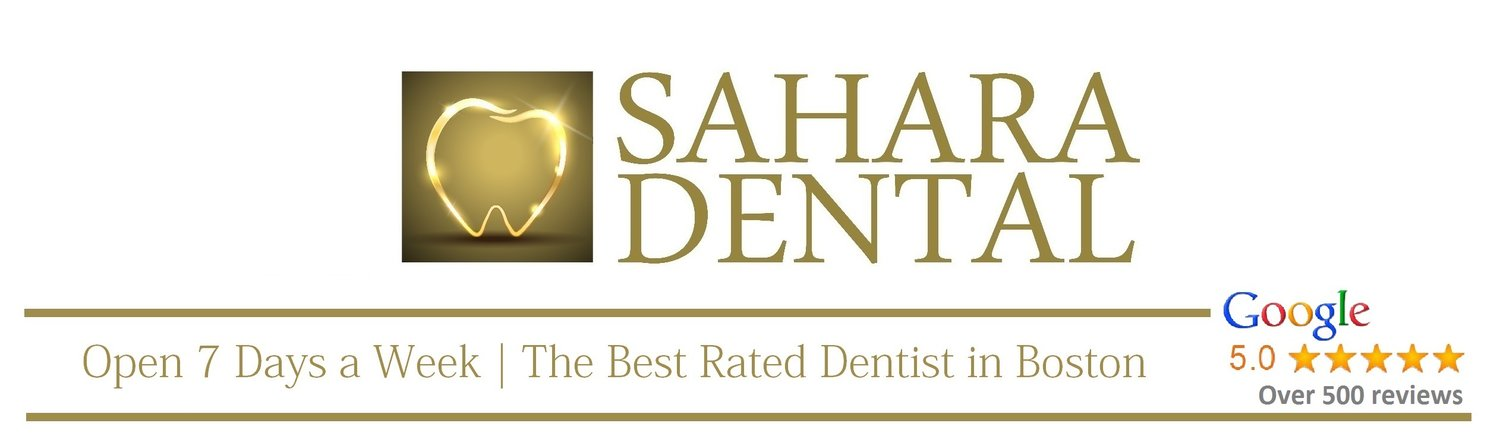 Sahara Dental Center