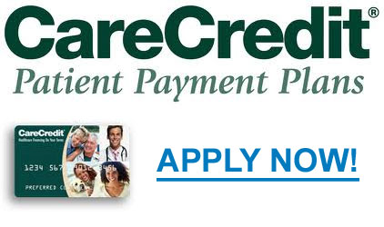 carecredit.jpg