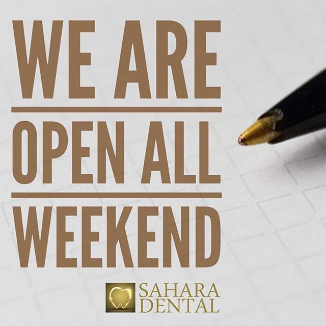 We're open all day. For inquiries, call/text us TODAY (857) 218-8222 ______________________________ #Boston #emergency #weekend #saturday #sunday #dentaloffice #dentalcare #teeth #tooth #extraction #oralsurgery #dental #dentist #dentistry #people #botox #dentalschool #smile #art #smilemore #implant #qoute #braces #invisalign