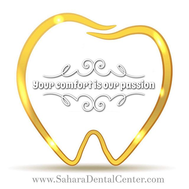 Your comfort is our passion. For inquiries call/text us TODAY (857) 218-8222 ______________________________ #Boston #clinic #dentaloffice #dentalcare #teeth #tooth #extraction #oralsurgery #dental #dentist #dentistry #invisalign #dentalassistant #dentalschool #smile #beauty #art #qoute #braces #poster #saharadental #emergency