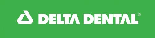 delta-print.jpg