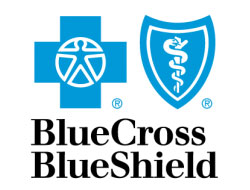 blue cross.jpg