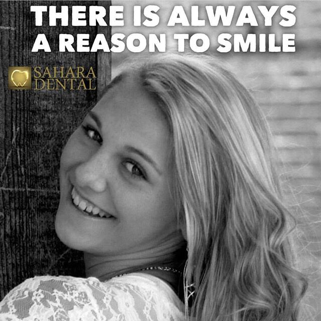 There is always a reason to smile. For inquiries call/text us TODAY (857) 218-8222 ______________________________ #Boston #emergency #clinic #dentaloffice #dentalcare #teeth #tooth #extraction #oralsurgery #dental #dentist #dentistry #invisalign #dentalassistant #dentalschool #smile #beauty #art #qoute #braces #poster #saharadental