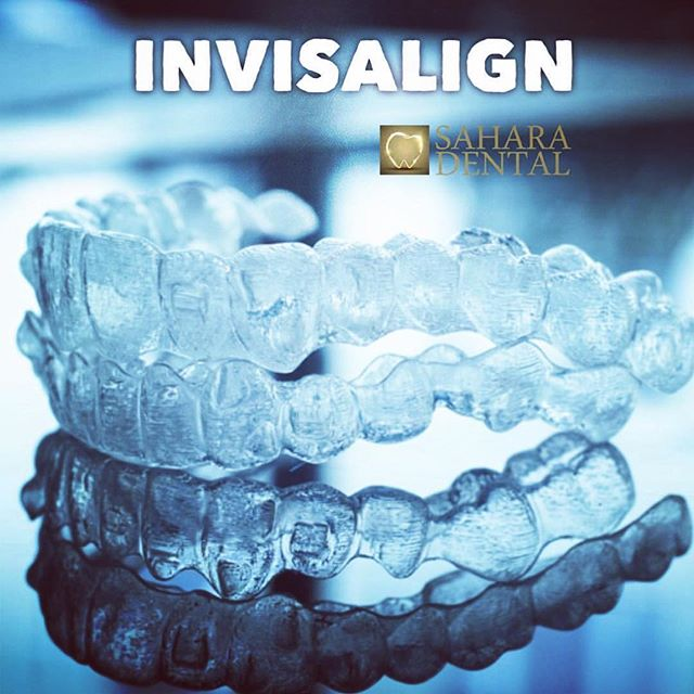 Spaces between teeth are generally easy to close with Invisalign. For inquiries, call/text us TODAY (857) 218-8222 ______________________________ #Boston #clinic #poster #emergency #dentalcare #teeth #tooth #extraction #oralsurgery #dental #dentist #dentistry #invisalign #dentalassistant #dentalschool #smile #art #qoute #braces