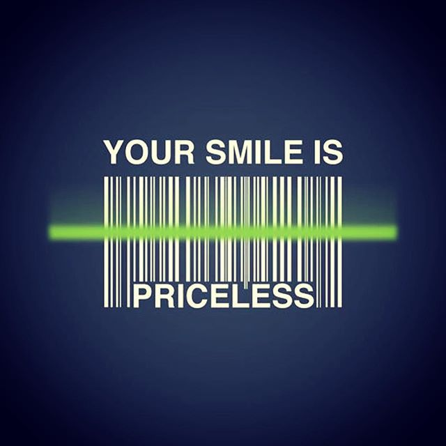 Your smile is priceless, keep on smiling. For any inquiries, call/text us TODAY (857) 218-8222 ______________________________ Credit: https://pin.it/gf3QfLP #Boston #design #dentaloffice #dentalcare #teeth #tooth #extraction #oralsurgery #dental #dentist #dentistry #dentalassistant #people #botox #dentalschool #smile #art #smilemore #implant #qoute #braces #invisalign