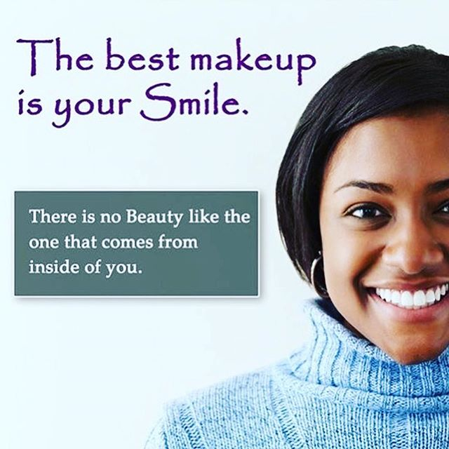 The best make up is your smile. For any inquiries, call/text us TODAY (857) 218-8222 ______________________________ Credit: https://pin.it/aghkgvk7hagleq #Boston #dentist #dentaloffice #dentalcare #teeth #tooth #extraction #oralsurgery #dental #dentistry #dentalassistant #people #botox #dentalschool #smile #art #smilemore #implant #qoute #braces #invisalign