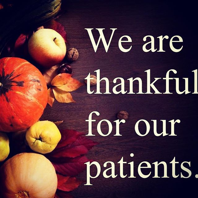 Happy thanksgiving 🦃  For any dental emergency situations, call/text us TODAY (857) 218-8222 ______________________________ Credit: https://pin.it/nibh4rtjpdjgyy #Boston #dentist #emergency #dentalcare #teeth #tooth #extraction #oralsurgery #dental #dentistry #botox #dentalschool #smile #art #smilemore #implant #qoute #braces #invisalign #thanksgiving #thanksgiving2018