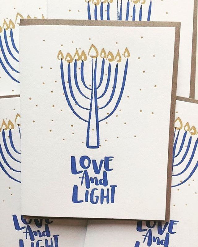 Maye the candles light the room, and a smile light your face #happyhanukkah For any inquiries, call/text us TODAY (857) 218-8222 ______________________________ Credit: https://pin.it/7zohcafgivd5cz #Boston #clinic #dentist #dentalcare #teeth #tooth #extraction #oralsurgery #dental #dentistry #botox #dentalschool #smile #art #smilemore #implant #qoute #braces #invisalign #emergency
