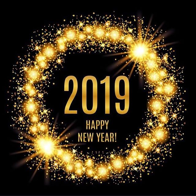 Happy new year 🎊 for any inquiries, call/text us TODAY (857) 218-8222 ______________________________ Credit: https://pin.it/4mhaqdonnxf4bv #Boston #clinic #dentist #dentalcare #teeth #tooth #extraction #oralsurgery #dental #dentistry #botox #dentalschool #smile #art #implant #qoute #braces #invisalign #emergency #newyear2019