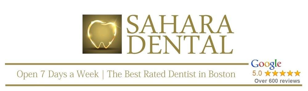 b3b29afbc Easy Finance — Sahara Dental Center