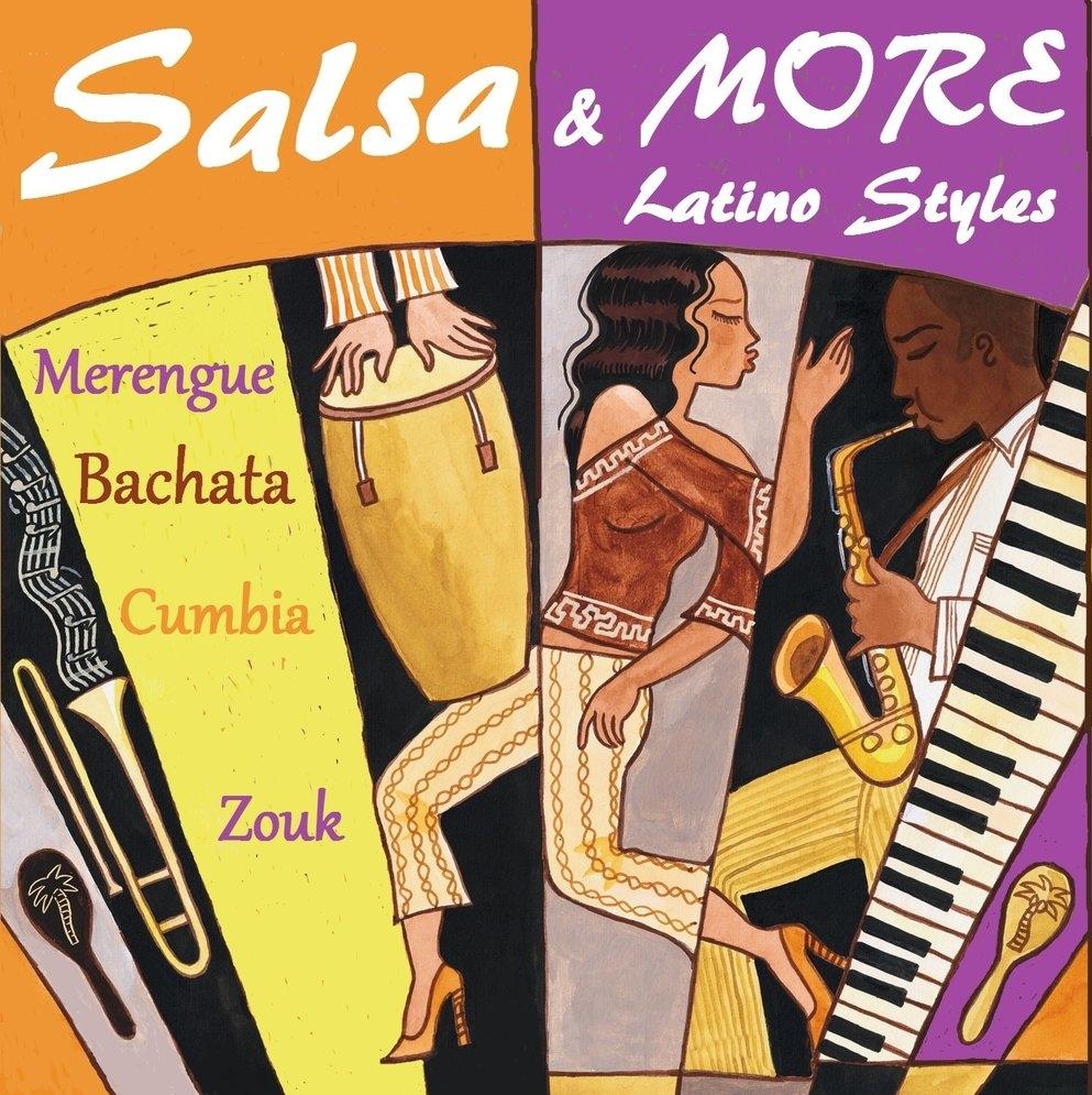 FINAL+Salsa+&+More+-+English-2.jpg