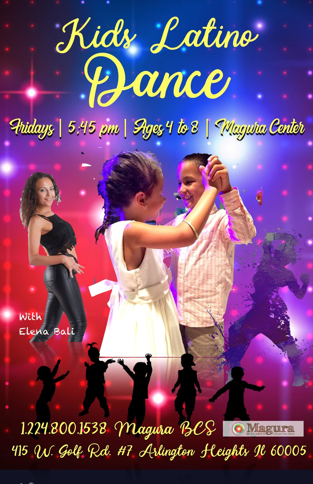 Kids Latino Dance Final test -page-001.jpg