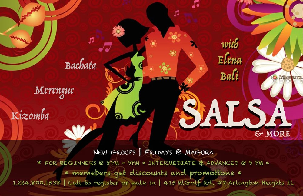 pdf salsa adults 4x6-page-001.jpg