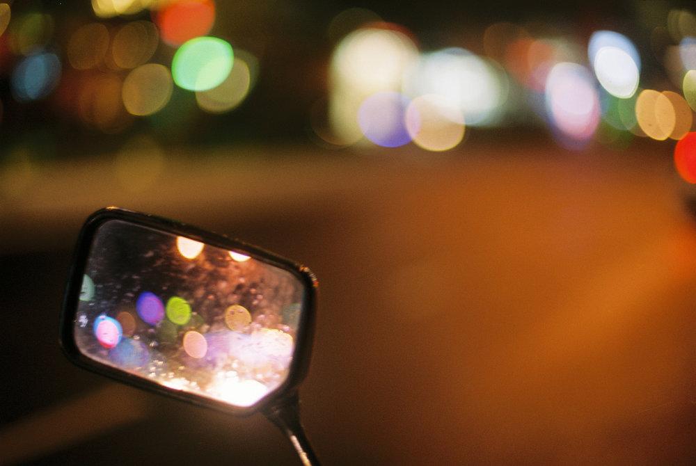 Фото Khánh Hmoong / Flickr / CC
