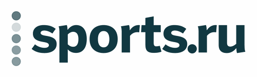 sports-grey.png
