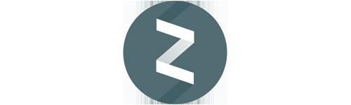 Zen_logo-grey.png
