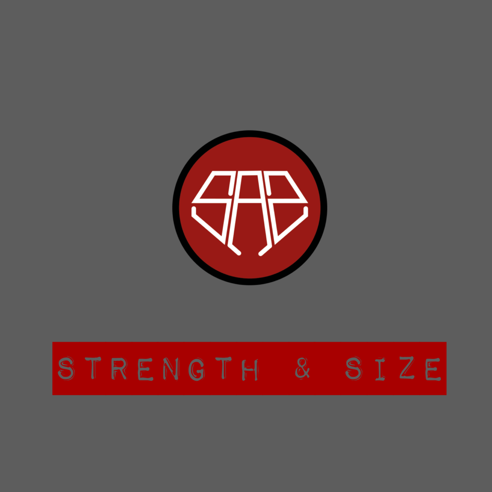 Strength & Size.PNG