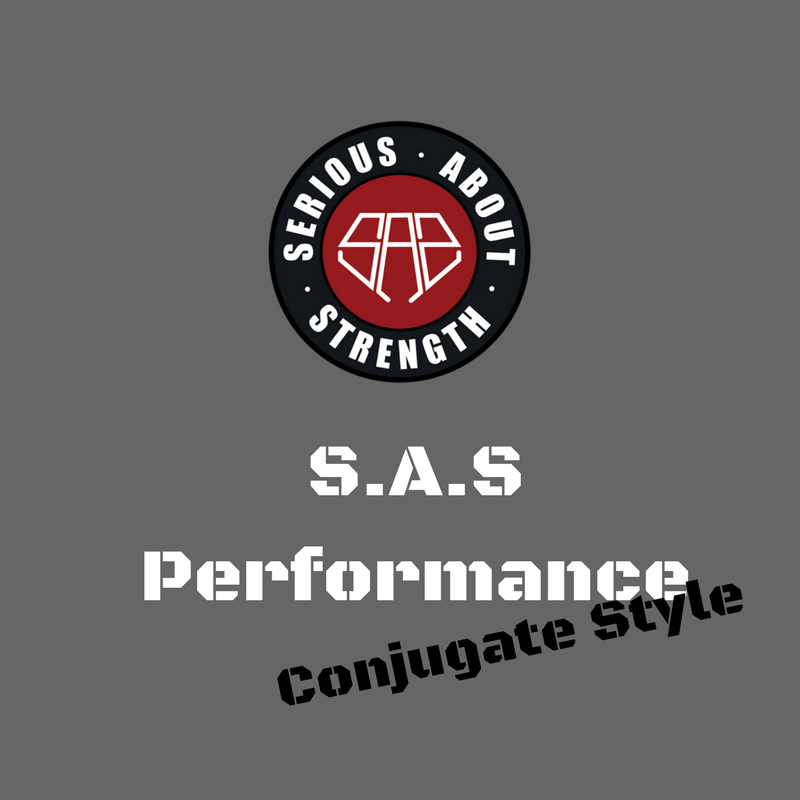 S.A.S Performance.png