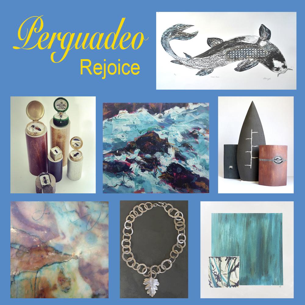 perguadeo_image.jpg