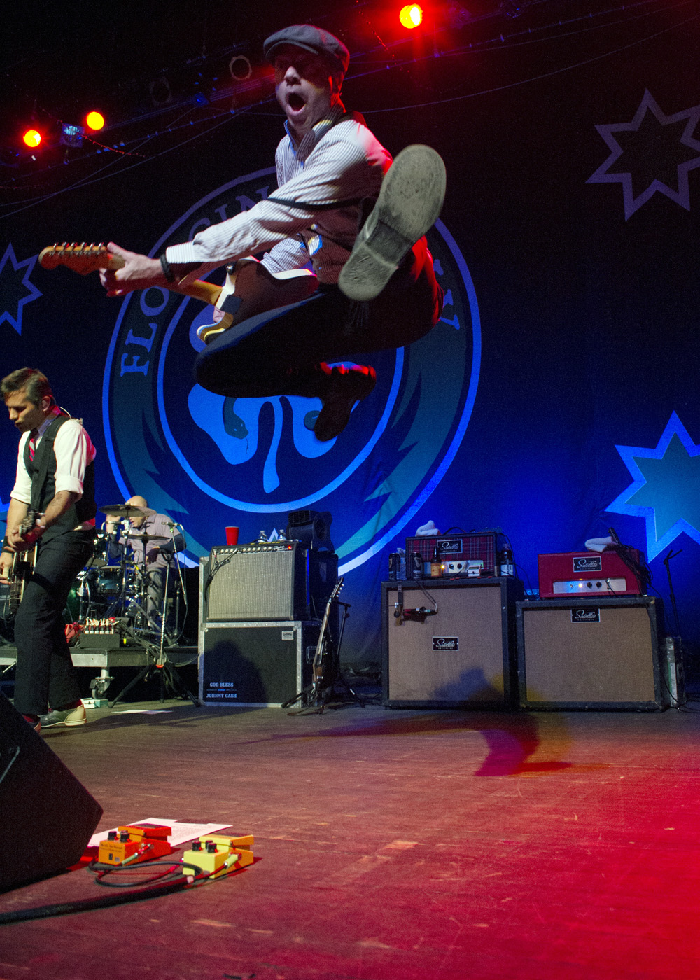 floggingmolly2.jpg