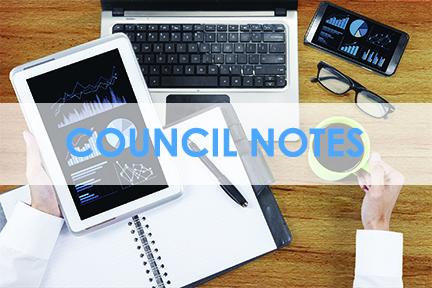 council_notes.jpg
