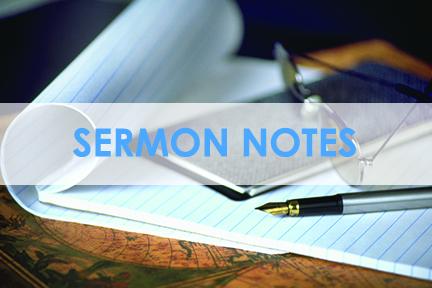 sermon_notes.jpg