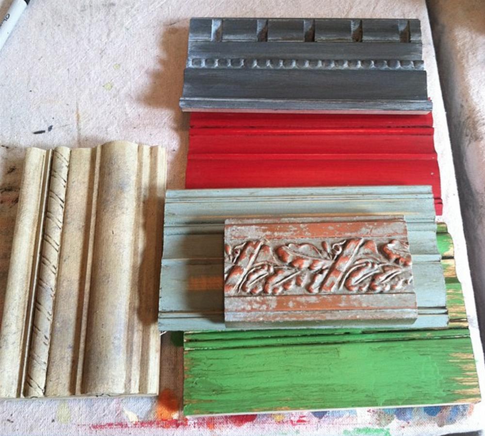 sampleboards.jpg