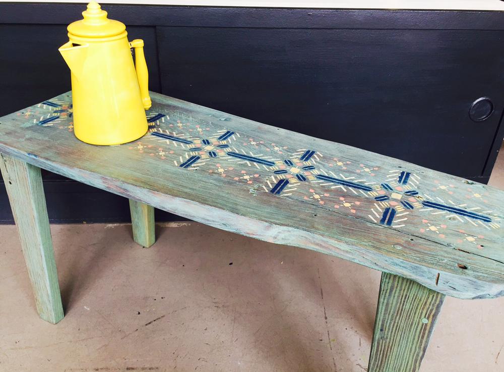 cobbler bench1.jpg